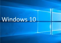 Windows 10 Insider Preview