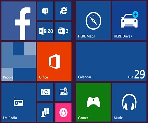 Windows Phone top free apps