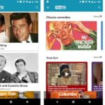 Live Stream – IPTV apps for Android   Index Of Apps