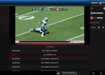 IPTV apps for Android