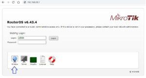 Download Winbox.exe