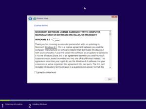 Windows 8.1 Core