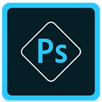 Adobe Photoshop Express:Photo Editor Collage Make