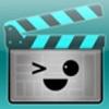 VIDEO EDITOR PROFESSIONAL STUDIO