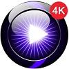 Video Player 4k - UPlayer