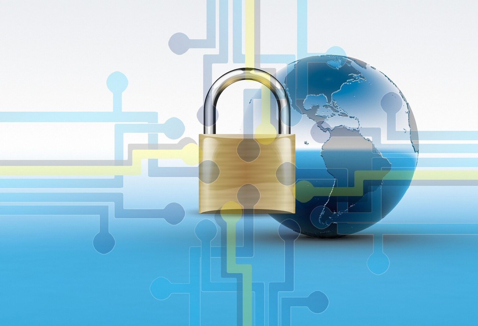 Let's Encrypt SSL in GoDaddy using cPanel